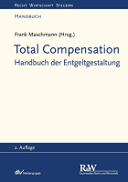Abbildung: Total Compensation