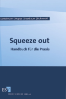 Abbildung: Squeeze out